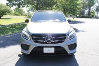 Mercedes-Benz GLE 400 4MATIC for sale