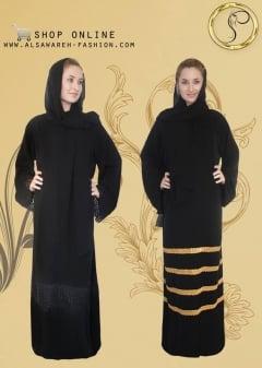 e0924343b بيع عبايات بالجملة والمفرق : ملابس نسائية - في دبي - الإمارات | وسيطك