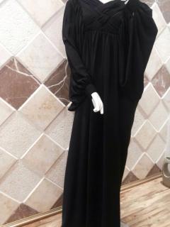 d1ccd27d2f5e3 عبايات مستعملة في الامارات   ملابس نسائية - في الشارقة - الإمارات ...